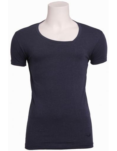 Zumo - 5003 LARIANA - T-shirts - Blauw