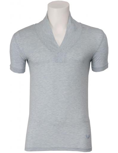 Zumo shirt - Bellino - Light blue
